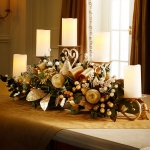 horchow-christmas-themes-creative-ideas4-4
