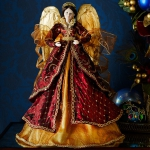 horchow-christmas-themes-creative-ideas5-1