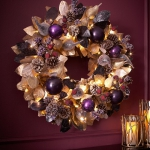 horchow-christmas-themes-creative-ideas5-6