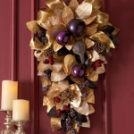 horchow-christmas-themes-creative-ideas5-8