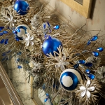 horchow-christmas-themes-creative-ideas6-9