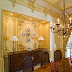 house-in-french-country-style-by-jma2-9.jpg