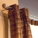 how-to-add-personality-curtains1-7.jpg