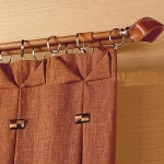 how-to-add-personality-curtains1-9.jpg
