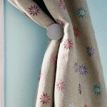 how-to-add-personality-curtains2-12.jpg