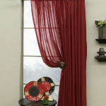how-to-add-personality-curtains2-16.jpg