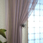 how-to-add-personality-curtains2-18.jpg