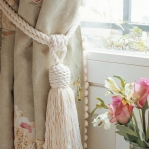 how-to-add-personality-curtains2-6.jpg