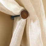 how-to-add-personality-curtains2-7.jpg