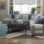 how-to-choose-accent-cushion-color1-3