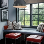 how-to-choose-accent-cushion-color10-2