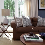 how-to-choose-accent-cushion-color4-1