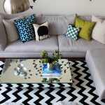 how-to-choose-accent-cushion-color6-2