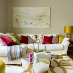 how-to-choose-accent-cushion-color6-3