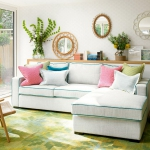 how-to-choose-accent-cushion-color8-1