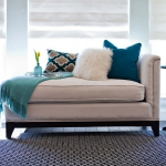 how-to-choose-accent-cushion-color8-2
