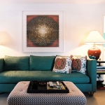 how-to-choose-accent-cushion5-3