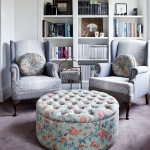 how-to-choose-accent-cushion8-2
