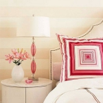 how-to-choose-nightstands-to-upholstery-headboard-color1-3.jpg