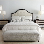 how-to-choose-nightstands-to-upholstery-headboard-color2-1.jpg