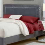 how-to-choose-nightstands-to-upholstery-headboard-color4-1.jpg