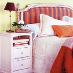 how-to-choose-nightstands-to-upholstery-headboard-color5-1.jpg