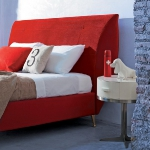 how-to-choose-nightstands-to-upholstery-headboard-color5-2.jpg