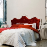 how-to-choose-nightstands-to-upholstery-headboard-color5-3.jpg