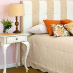 how-to-choose-nightstands-to-upholstery-headboard-pattern1-1.jpg