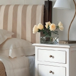 how-to-choose-nightstands-to-upholstery-headboard-pattern1-3.jpg
