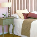 how-to-choose-nightstands-to-upholstery-headboard-pattern1-4.jpg