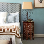 how-to-choose-nightstands-to-upholstery-headboard-pattern2-4.jpg