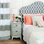 how-to-choose-nightstands-to-upholstery-headboard-pattern2-5.jpg