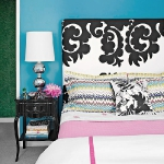 how-to-choose-nightstands-to-upholstery-headboard-pattern2-6.jpg
