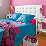 how-to-choose-nightstands-to-upholstery-headboard-shape1-3.jpg