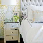 how-to-choose-nightstands-to-upholstery-headboard-shape2-1.jpg