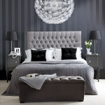 how-to-choose-nightstands-to-upholstery-headboard-shape2-2.jpg