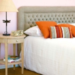 how-to-choose-nightstands-to-upholstery-headboard-shape2-3.jpg