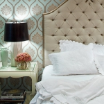 how-to-choose-nightstands-to-upholstery-headboard-shape4-1.jpg
