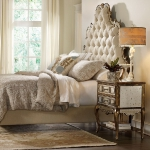 how-to-choose-nightstands-to-upholstery-headboard-shape4-5.jpg