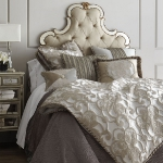 how-to-choose-nightstands-to-upholstery-headboard-shape4-6.jpg