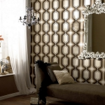 how-to-choose-right-wallpaper-pattern2-6
