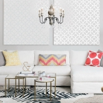 how-to-choose-right-wallpaper-pattern3-3