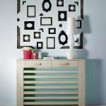 how-to-decorate-radiators1-2.jpg