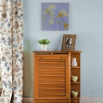 how-to-decorate-radiators1-4.jpg