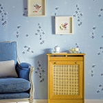 how-to-decorate-radiators1-6.jpg