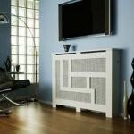 how-to-decorate-radiators1-8.jpg