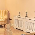 how-to-decorate-radiators1-14.jpg