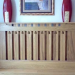 how-to-decorate-radiators1-15.jpg