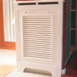 how-to-decorate-radiators1-17.jpg